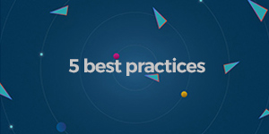 best practices-webinar-antidot