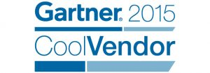 antidot-gartner-cool-vendor-certification