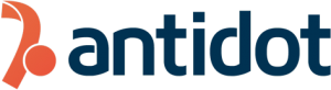 logo-antidot-software-vendor