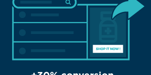 conversion-rate-search