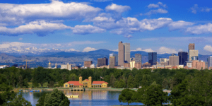 DITA NA 2018 Denver Fluid Topics