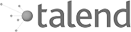 talend-fluid-topics-client-dynamic-delivery-solution