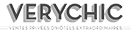 verychic-afs@store-client-search-engine